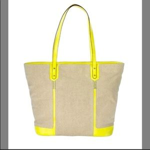 Stella and Dot The Classic Tote-RETIRED!!!